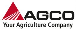AGCO International GmbH
