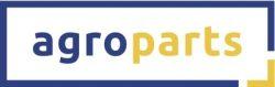 agroparts (LexCom Informationssysteme GmbH)