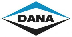 Dana Invest GmbH
