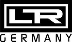 Autotestgeräte Leitenberger GmbH