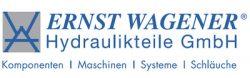 Ernst Wagener Hydraulikteile GmbH