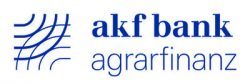 akf bank GmbH & Co KG